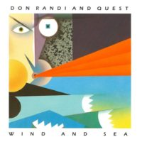don randi and quest wind and sea