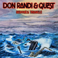 don randi & quest bermuda triangle
